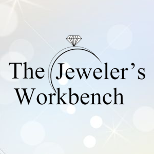 The Jewelers Workbench