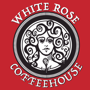 White Rose Coffeehouse