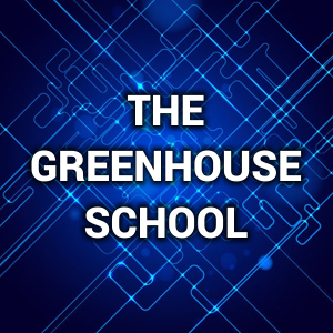 The Greenhouse School