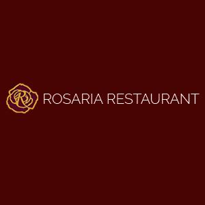 Rosaria Restaurant