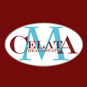 M. Celata Real Estate Academy