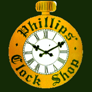 Phillip's Clock Shop