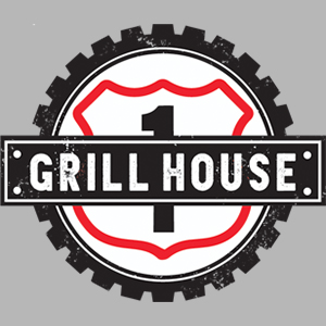 Route 1 Grillhouse