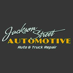Jackson Street Automotive