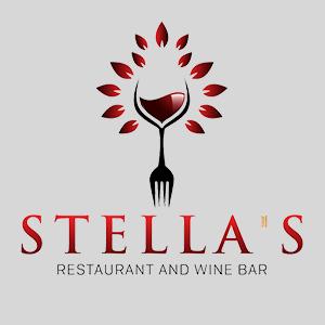 Stella's Restaurant