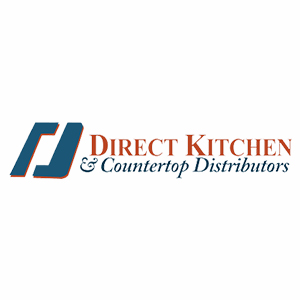 Direct Kitchen & Countertop Distributors