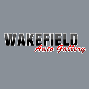 Wakefield Auto Gallery, Inc
