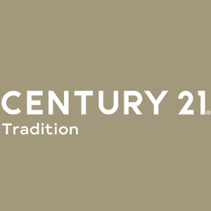 Century 21 Tradition