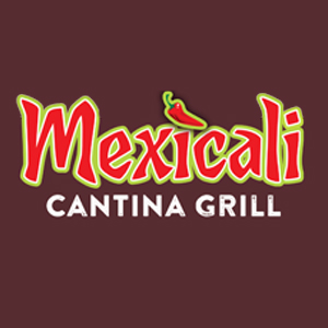 Mexicali Cantina Grill