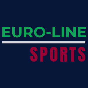 Euro-Line Auto Sports
